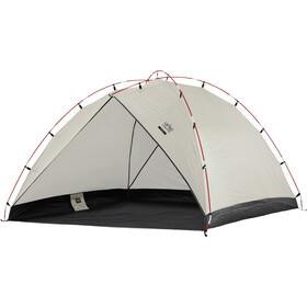 Grand Canyon Tonto Beach Tent 3, mojave desert